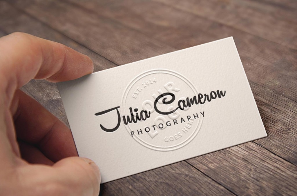 business-card-embossed-1024x676
