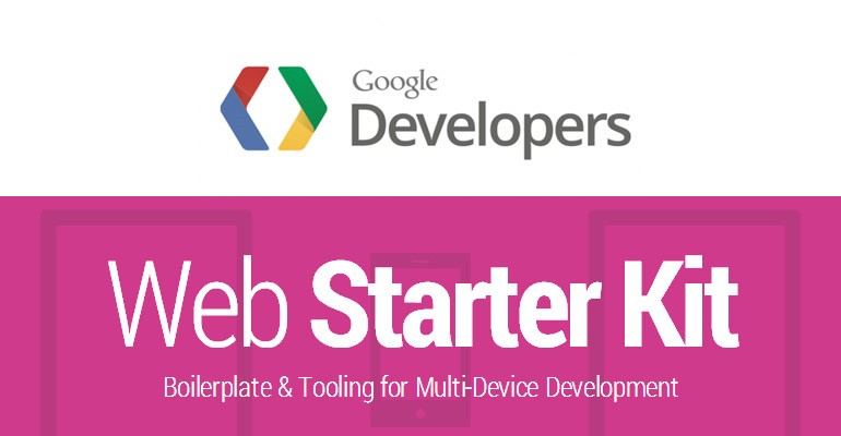 Web Tasarımı Başlangıç Kiti