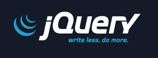 JQuery Karakter Saydırma