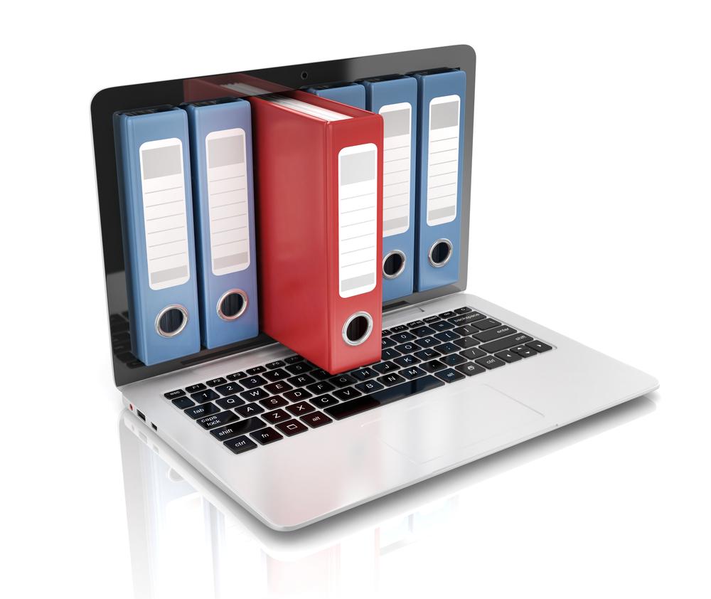 PDO ile Koşullu Toplu Kayıt